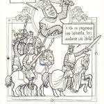 Wszechksięga, strona 11