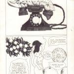 Maszinga: Zwodnicze nowe obrazy, strona 95 (Salvador Dali)