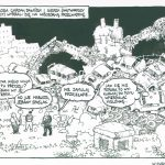 Ołtsajders: Reaktywacja, strona 29