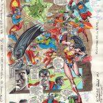 Superman: The Man of Tomorrow #13, s. 4 (kolor)
