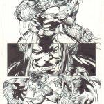 Wolverine: Origins #40, s. 7
