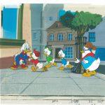 Ducktales, D6 (kompletna scena)