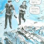 Wszyscy gracze są głupcami, ilustracja nr 16